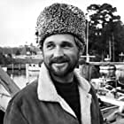 Norman Jewison in The Russians Are Coming the Russians Are Coming (1966)