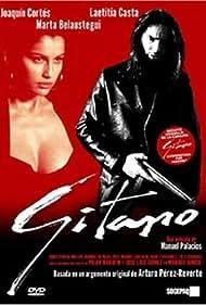 Gitano (2000)