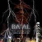 Ba'al (2008)