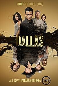 Primary photo for Dallas