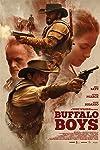 Film News Roundup: Samuel Goldwyn Buys Singapore's 'Buffalo Boys' for North America (Exclusive)