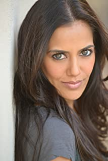 Sheetal Sheth Picture