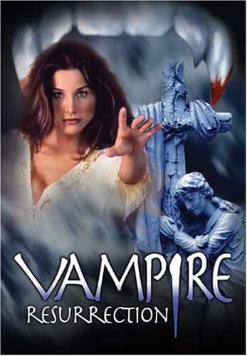 Song of the Vampire 2001 Dual Audio Hindi Full Movie Watch Online Download DVDRip [800.MB]