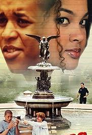 Genius(2003) Poster - Movie Forum, Cast, Reviews