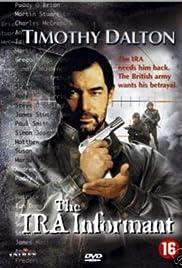 The Informant (1998) film en francais gratuit