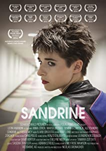 Must watch comedy movies 2018 Sandrine by none [1280x800]