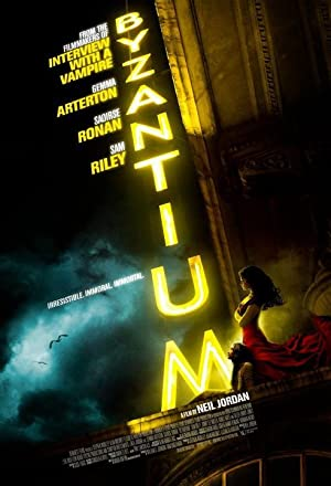 Permalink to Movie Byzantium (2012)