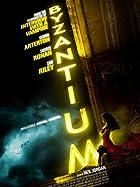 Byzantium: Uma Vida Eterna