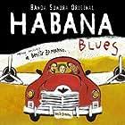 Habana Blues (2005)