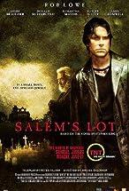 Primary image for Salem's Lot