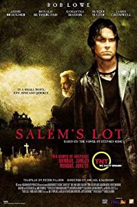 imovie for iphone 4 free download Salem's Lot by Tobe Hooper [360p]