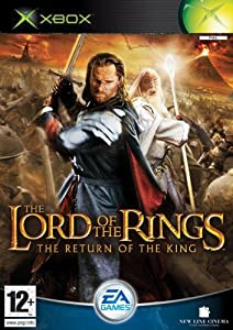 HD movie trailer download The Lord of the Rings: The Return of the King USA [Full]