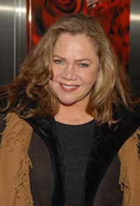 Primary photo for Kathleen Turner