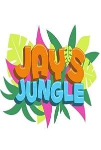 Filmer fulle se på nettet Jay\'s Jungle: I Like Foods that Start with B  [FullHD] [WQHD] [BDRip] (2018)