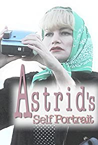 Primary photo for Astrid's Self Portrait