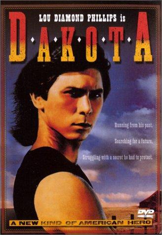Dakota (1988)