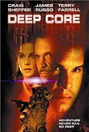 Deep Core(2000) Poster - Movie Forum, Cast, Reviews
