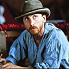 Tim Roth in Vincent & Theo (1990)