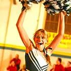 Maitland McConnell in Ninja Cheerleaders (2008)