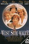 The West Side Waltz (1995)