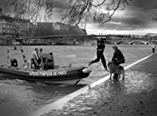 Paris of My Exiles (2009 Video)