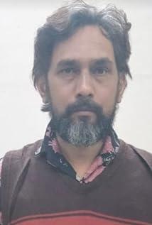 Pawan Singh Picture