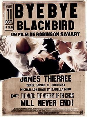 Bye Bye Blackbird (2005)