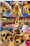 Treasure Buddies (2012)