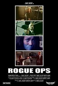 Rogue Ops full movie hd 1080p download kickass movie
