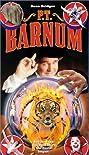 P.T. Barnum (1999) Poster