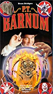 Watch new live movie P.T. Barnum [Mkv]