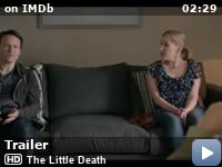 little death hollywood movie download