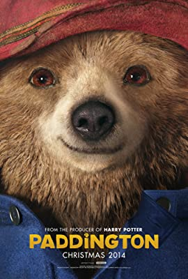 Studiocanal, Nickelodeon Partner on New 'Paddington' TV Series With Ben Whishaw