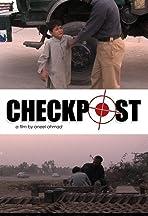 Checkpost
