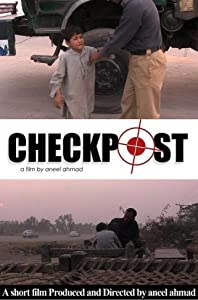 Checkpost full movie in hindi 720p