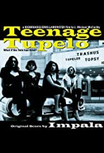 Teenage Tupelo