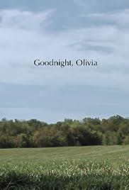 Goodnight, Olivia Poster