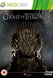 Game of Thrones(2012) Poster - Movie Forum, Cast, Reviews