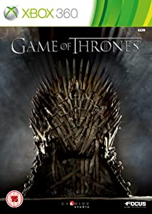 Top 10 movies you must watch Game of Thrones by [HD]
