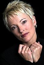 Nikki Flux's primary photo