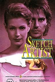Sketch Artist (1992)