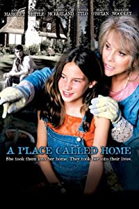 Watch dvd movies A Place Called Home by [1280x960]