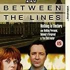 Between the Lines (1992)