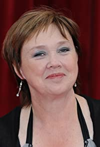 Primary photo for Pauline Quirke