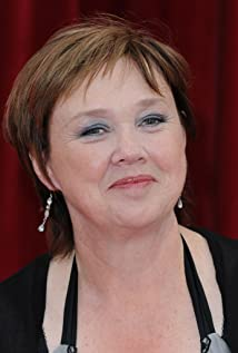 Pauline Quirke Picture