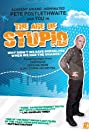 The Age of Stupid (2009) Poster