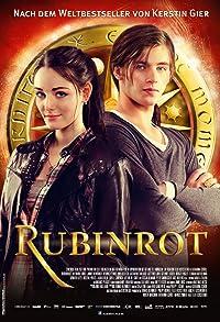 Primary photo for Rubinrot