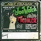 The Peddler (1917)
