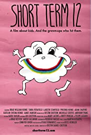 Short Term 12 (2008) Poster - Movie Forum, Cast, Reviews