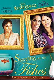 ##SITE## DOWNLOAD Sleeping with the Fishes (2013) ONLINE PUTLOCKER FREE